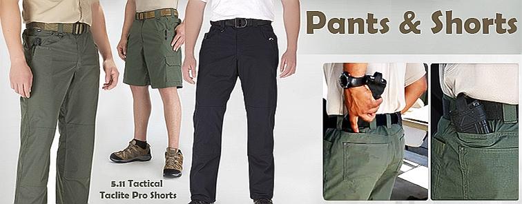 pants-shorts-756-.jpg