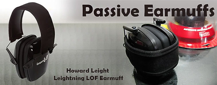 passive-earmuffs-756-.jpg