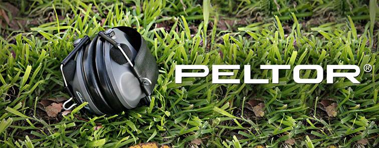 peltor-756-2.jpg