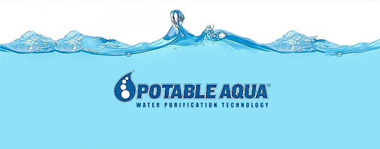 potable-aqua-756-.jpg