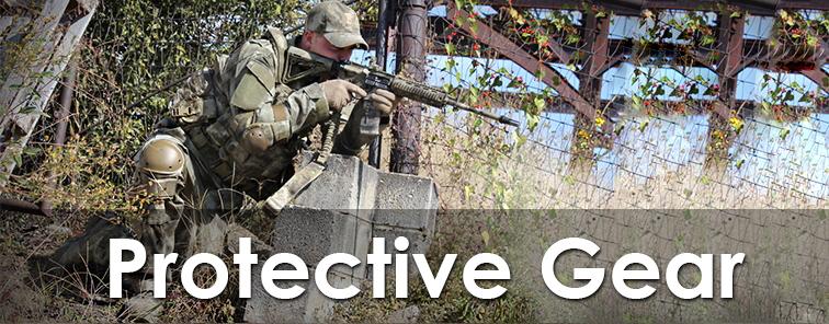 protective-gear.jpg