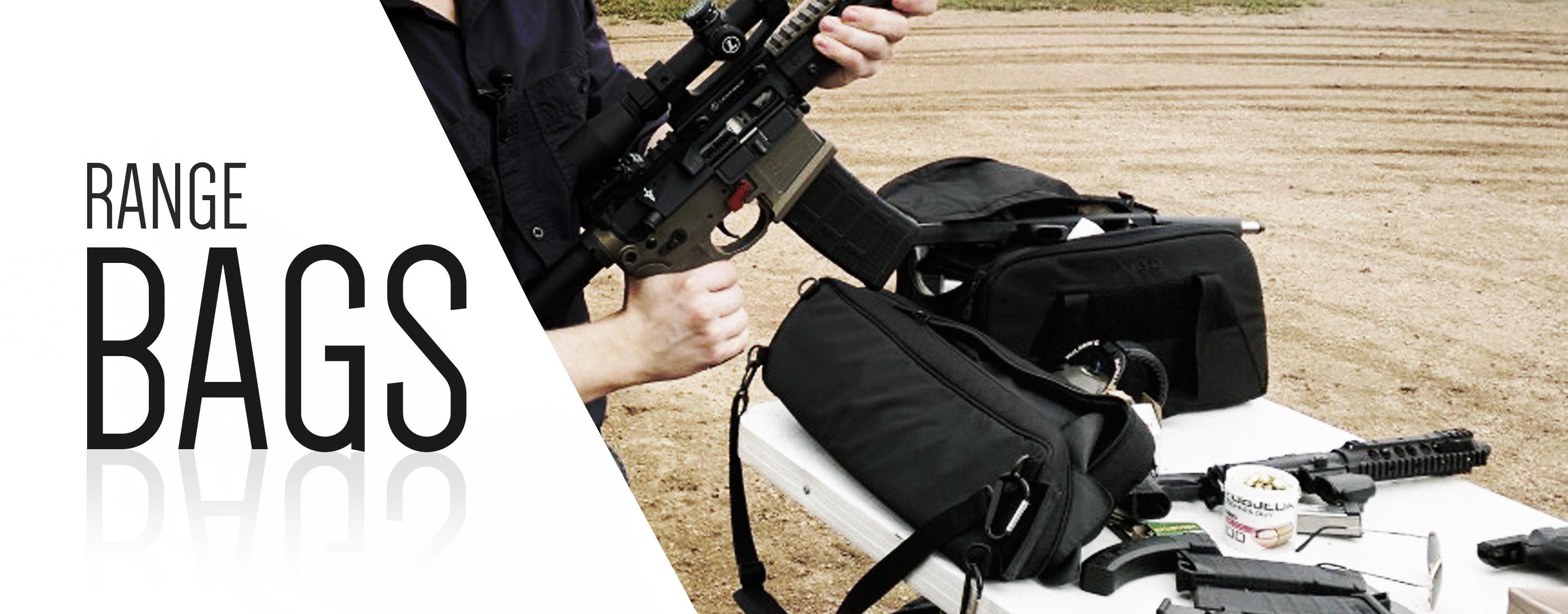 2c9fdb8ef279 Bags - Range Bags - Tactical Asia - Philippines