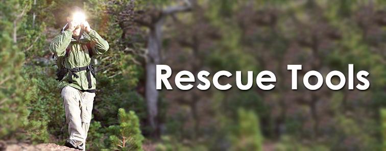 rescuetools.jpg