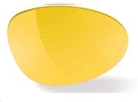 rudy-lens-yellow1.jpg