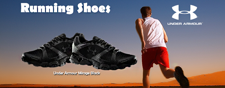 running-shoes-756-.jpg