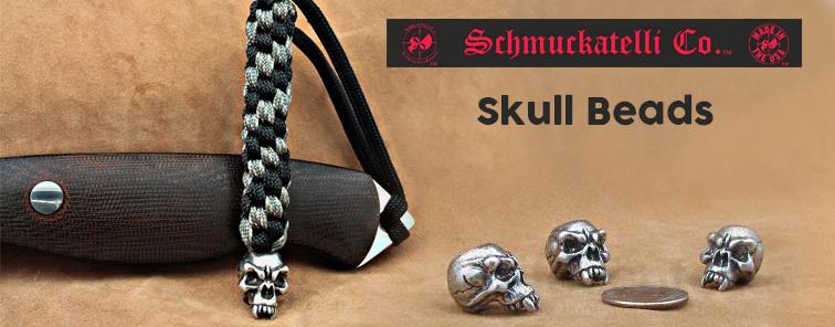 schmuckatelli-skull-beads-banner.jpg