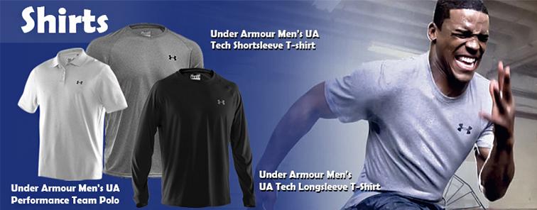 shirts-756-.jpg