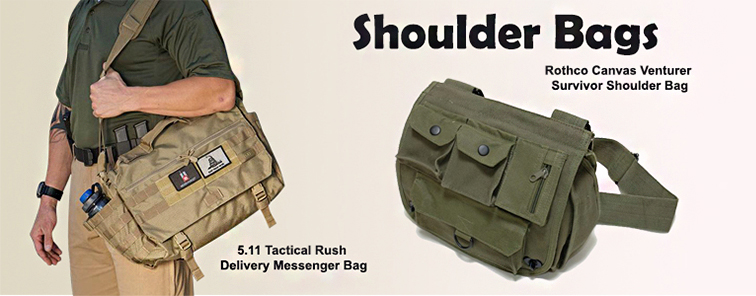 f25c7575147e Bags - Shoulder Bags - Page 1 - Tactical Asia - Philippines