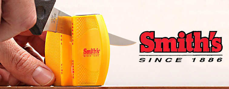smith-s.jpg