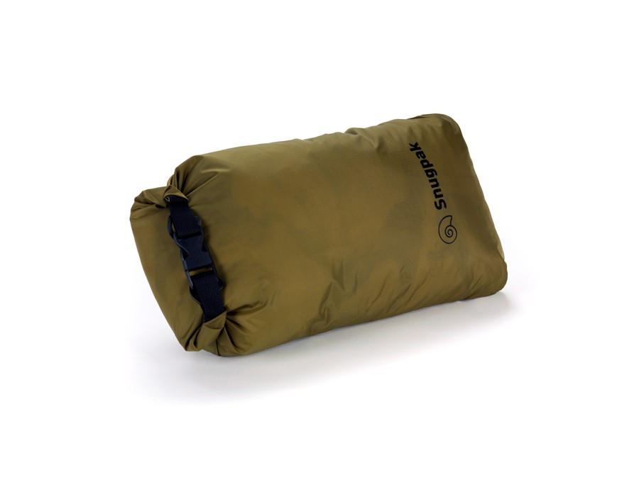 snugpak-dri-sak-original-tactical-asia-2-43116.jpg