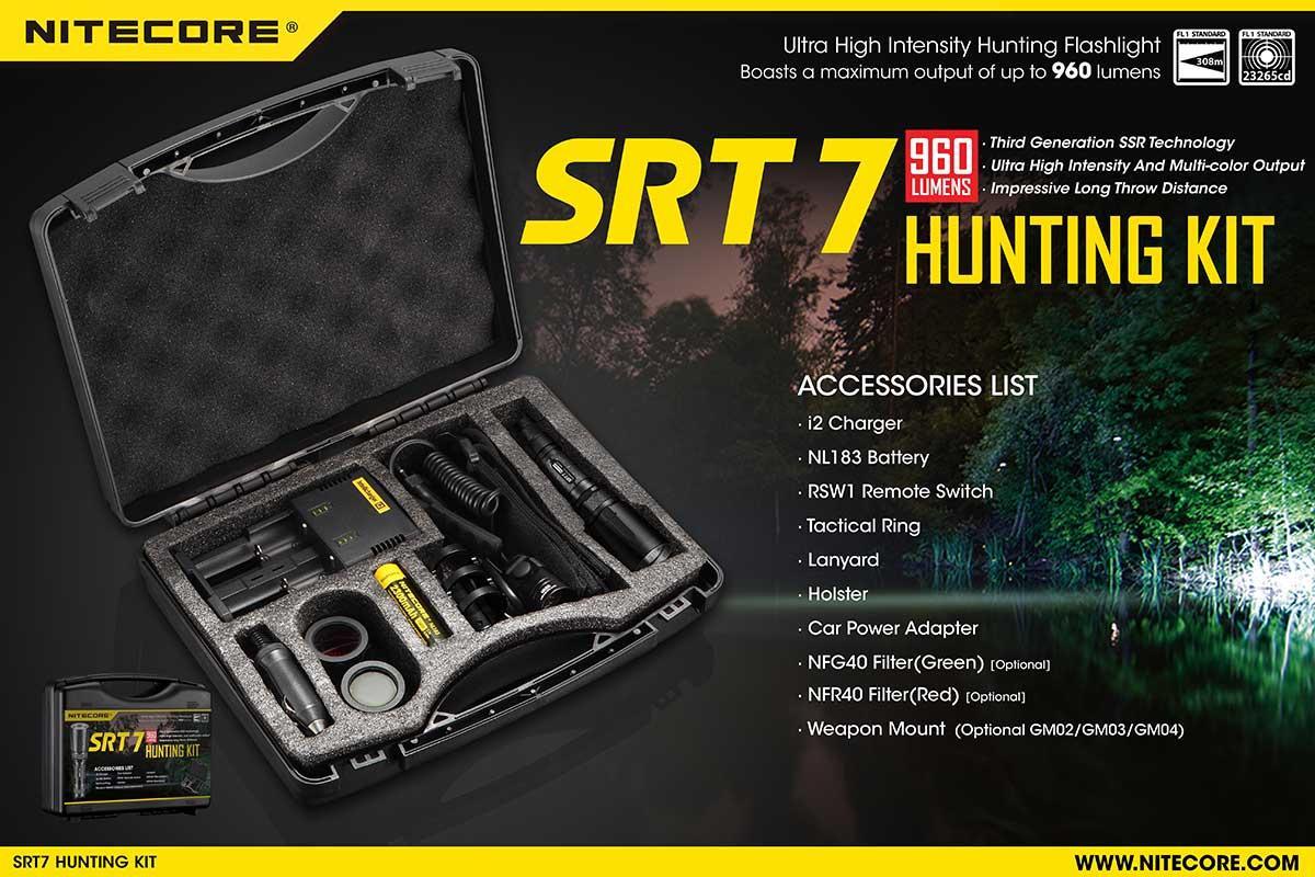 srt7-poster.jpg