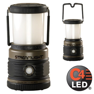 streamlight-siege-compact-alkaline-hand-lantern-1.jpg