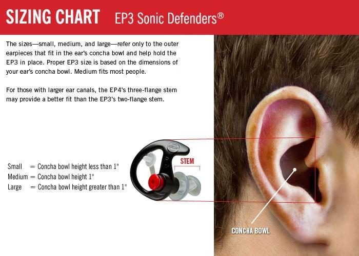 surefire-earpro-ep3-sonic-defenders-earplugs.jpg