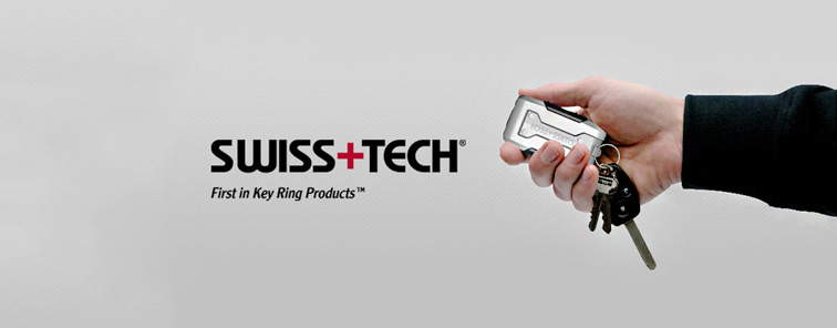 swiss-tech-banner-756-2.jpg