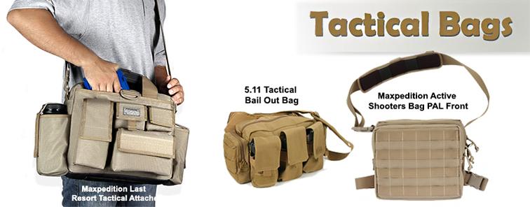 tactical-bags-756-.jpg