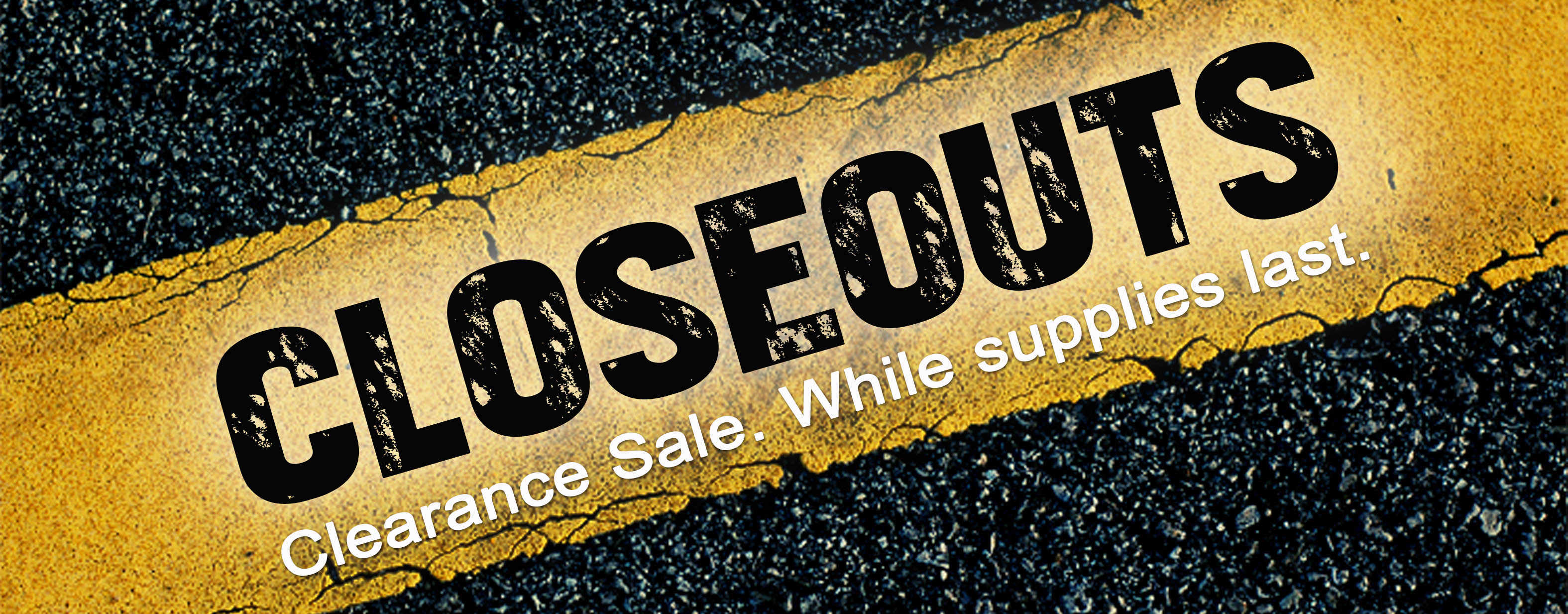 closeouts-2015.jpg