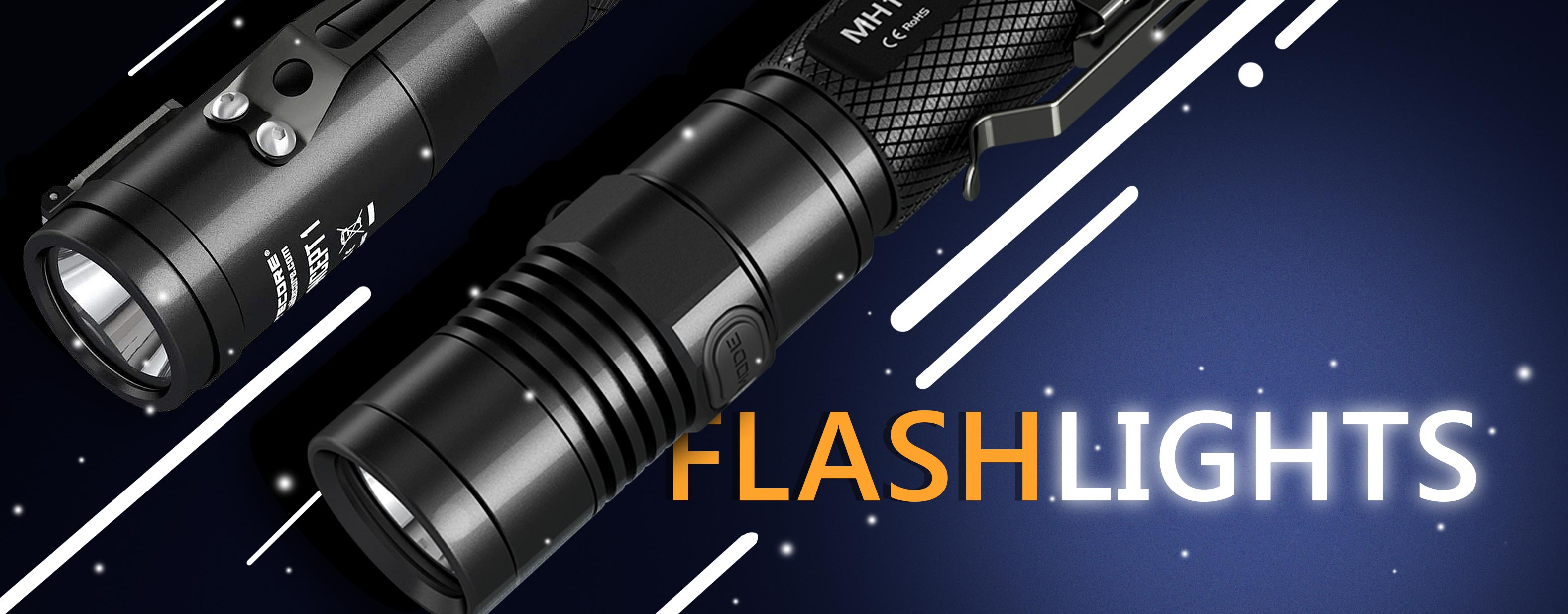 handheld-flashlights-756-.jpg