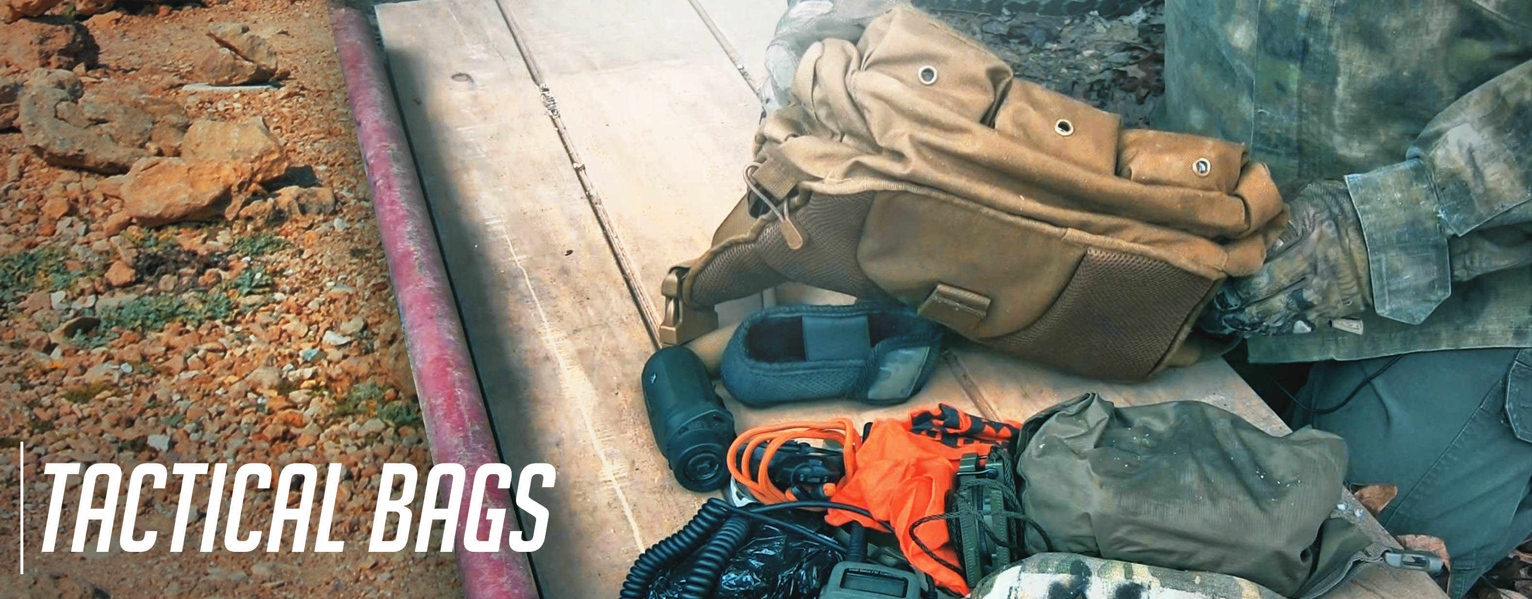 b37ef7f91b80 Bags - Tactical Bags - Tactical Asia - Philippines