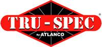 tru-spec-logo.jpg