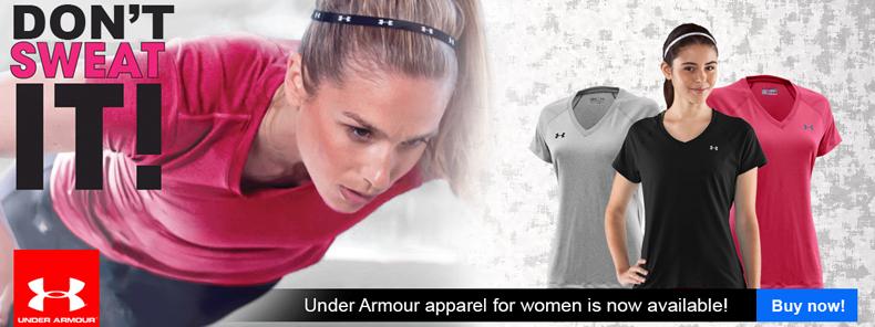 under-armour-womens-shirt-small-size.jpg