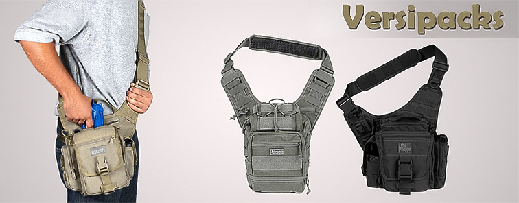 dc64feeed551 Bags - Versipacks - Tactical Asia - Philippines