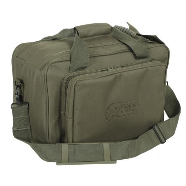 voodoo-tactical-two-in-one-full-size-range-bag-15-78710-1.jpg