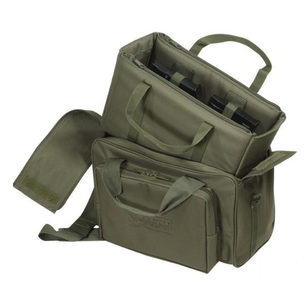 voodoo-tactical-two-in-one-full-size-range-bag-15-78710-2.jpg