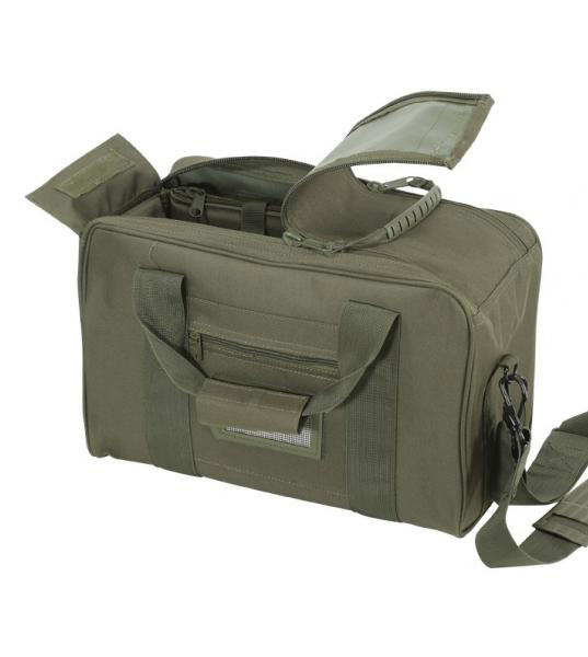 voodoo-tactical-two-in-one-full-size-range-bag-15-78710-3.jpg