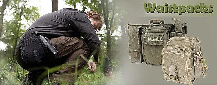 waistpacks-756-.jpg