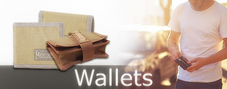wallet-category.jpg