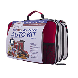 wise-company-all-in-one-emergency-auto-kit-2-.jpg