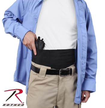 rothco-ambidextrous-concealed-elastic-belly-band-holster1.jpg