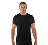 Under Armour Men's UA Tactical Charged Cotton T-Shirt