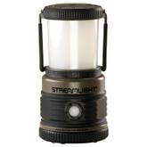 Streamlight Siege Compact Alkaline Hand Lantern