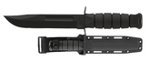 Kabar Black Fighting/Utility Knife