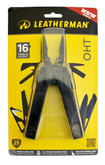 Leatherman OHT One-Hand-Tool Multi-Tool