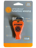 Ultimate Survival Technologies JetScream Emergency Whistle