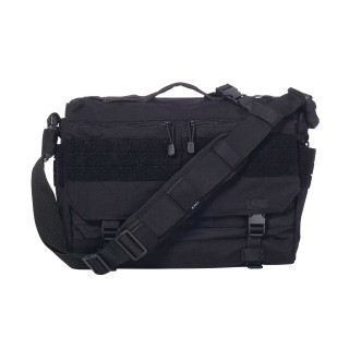 5.11 Tactical Rush Delivery Lima Messenger Bag - Tactical Asia ...