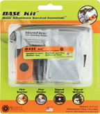 Ultimate Survival Technologies BASE Kit