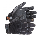 5.11 Tactical Station Grip Gloves Black LG
