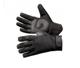 5.11 Tactical Tac A2 Gloves