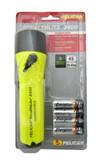 Pelican StealthLite 2400 Flashlight