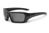 ESS Rollbar Ballistic Sunglasses with Rapid Lens Exchange