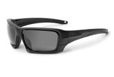 ESS Rollbar Ballistic Sunglasses with Rapid Lens Exchange