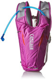 CamelBak Dart 1.5L Hydration Pack Purple Cactus Flower