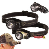 Streamlight Enduro 14.5 Lumen LED Headlamp