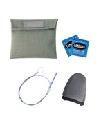 CamelBak Field Cleaning Kit Foliage Green