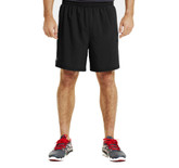 "Under Armour Men's Tactical 6"" Training Shorts"