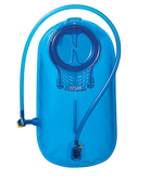 CamelBak Antidote Replacement Reservoir 1.5L or 50 oz