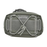 Maxpedition Janus Extension Pouch